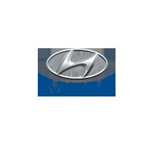 Cliente Hyundai