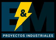 EyM Proyectos Industriales