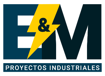 E&M Proyectos Industriales